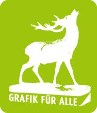 LOGO GRAFIK FÜR ALLE - SANDRA SCHOEL