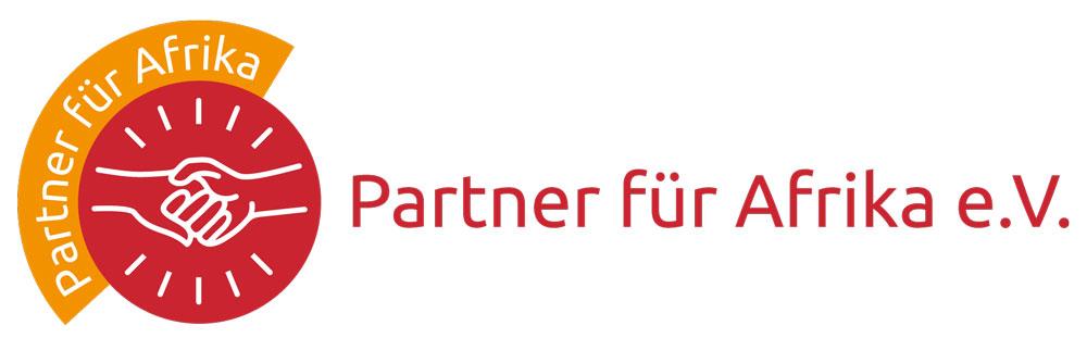 Partner für Afrika